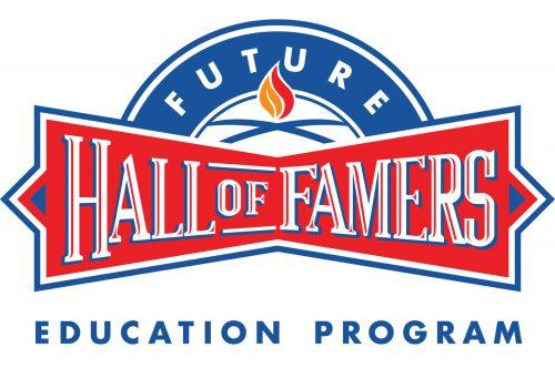 Future Hall of Famers Education Program