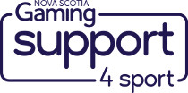 Support4Sport